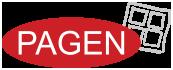 pagen-logo